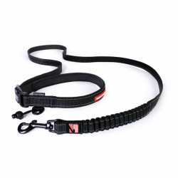 EZYDOG VODÍTKO ROAD RUNNER LEASH™