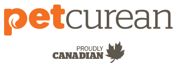 Petcurean logo
