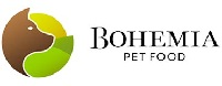 Bohemia Pet food_button